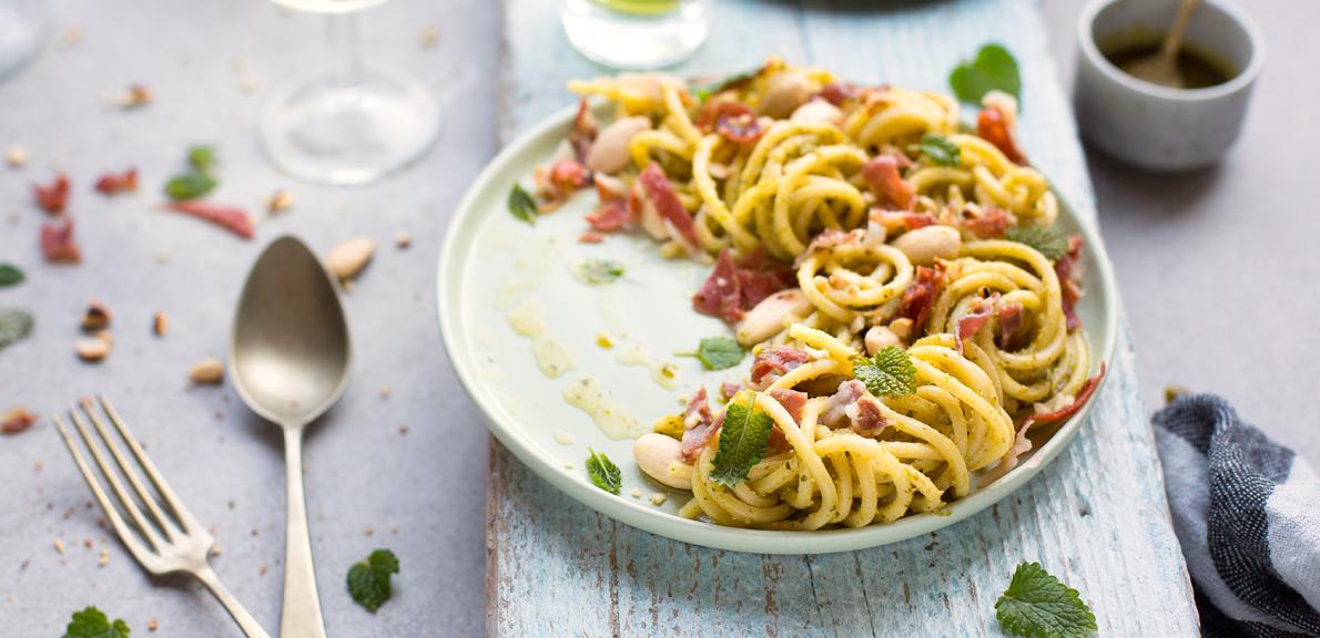 interna_singola_ricetta_spaghetti