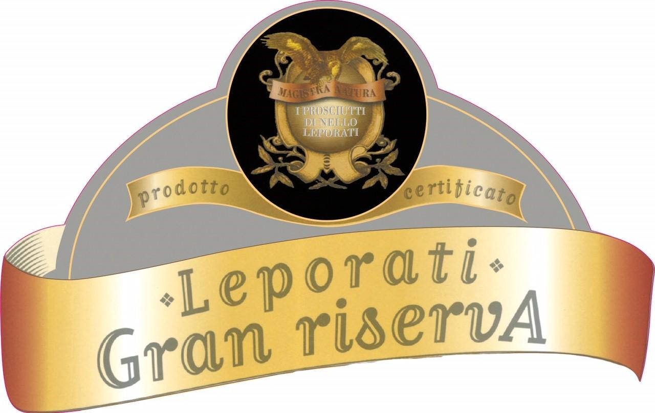 leporati_granriserva_def